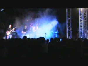 Direction X Live - Handy Cam